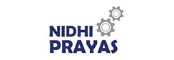 NIDHI PRAYAS