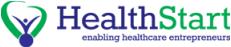 HealthStart India